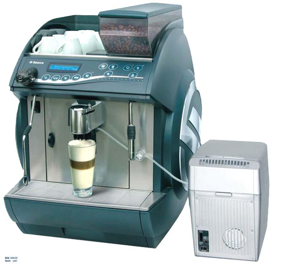 saeco idea cappuccino service manual